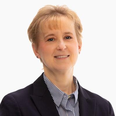Tanya Rautine