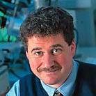 Robert Hull, Ph.D.